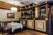 Гостиница, Стремянная улица на 63 номера - Фотография 14