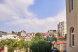 Гостевой дом на ул.Рахманинова , переулок Рахманинова, 36/6 на 12 номеров - Фотография 37