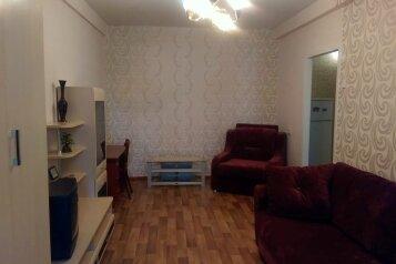 1-комн. квартира, 32 кв.м. на 3 человека, проспект Стачки, Ростов-на-Дону - Фотография 4