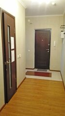 2-комн. квартира, 62 кв.м. на 5 человек, улица Академика А.Н. Крылова, Чебоксары - Фотография 3