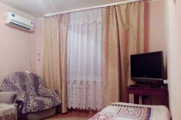 2-комн. квартира, 43 кв.м. на 6 человек, Трнавская улица, Заканальная часть, Балаково - Фотография 3