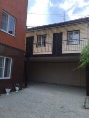 Гостевой дом, Приморский переулок на 15 номеров - Фотография 2