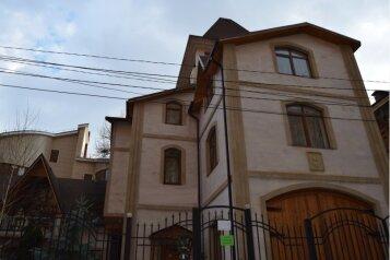 Гостевой дом, Березовая улица, 130 на 12 номеров - Фотография 2