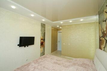 2-комн. квартира, 49 кв.м. на 3 человека, Майская улица, Сургут - Фотография 2