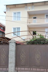 Гостевой дом, улица Гоголя на 10 номеров - Фотография 2