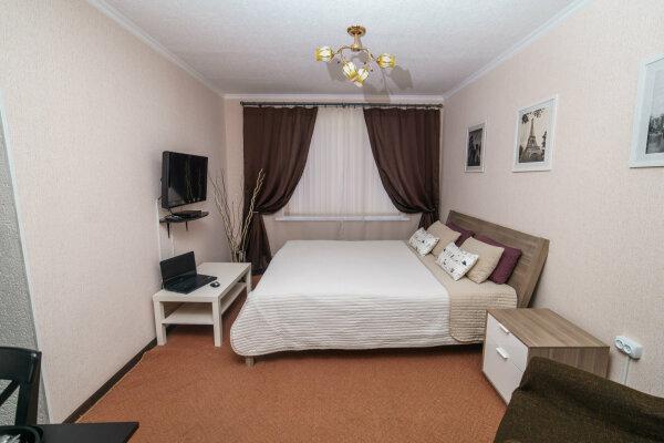 Мини-отель, улица Осипенко, 32 на 9 номеров - Фотография 1