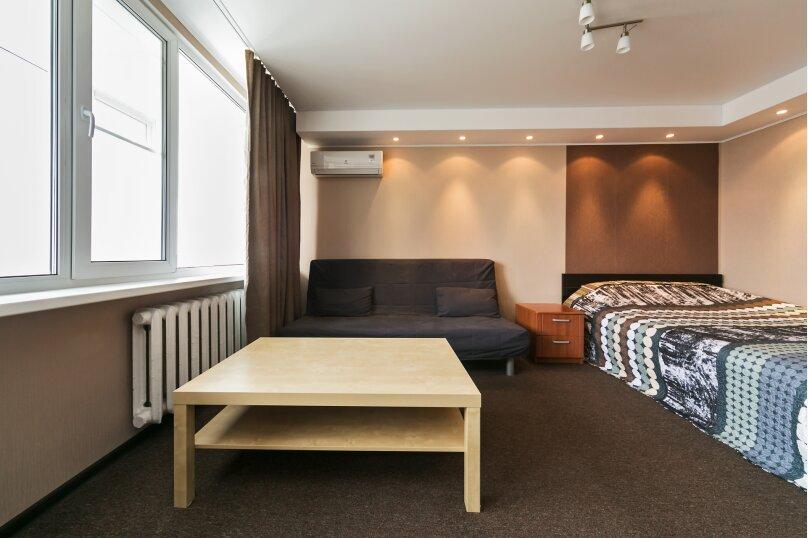 Отдельная комната, Ленинградский проспект, 33А, Москва - Фотография 8