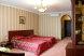 Двухместный номер с раздельными кроватями (TWIN):  Номер, Стандарт, 2-местный, 1-комнатный - Фотография 74