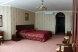 Двухместный номер с двуспальной кроватью (DBL):  Номер, Стандарт, 2-местный, 1-комнатный - Фотография 65