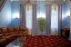 Гостиница, Дурасовский переулок, 7с1 на 96 номеров - Фотография 20