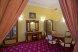 Гостиница, Дурасовский переулок, 7с1 на 96 номеров - Фотография 21
