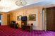 Гостиница, Дурасовский переулок, 7с1 на 96 номеров - Фотография 22