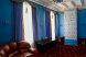 Гостиница, Дурасовский переулок, 7с1 на 96 номеров - Фотография 23