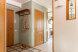 2-комн. квартира, 80 кв.м. на 6 человек, Невский проспект, 84-86, Санкт-Петербург - Фотография 6