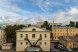 2-комн. квартира, 80 кв.м. на 6 человек, Невский проспект, 84-86, Санкт-Петербург - Фотография 8