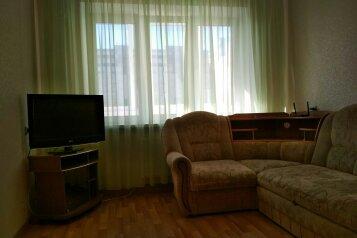 1-комн. квартира, 40 кв.м. на 2 человека, улица Рината Галеева, 27, Альметьевск - Фотография 2