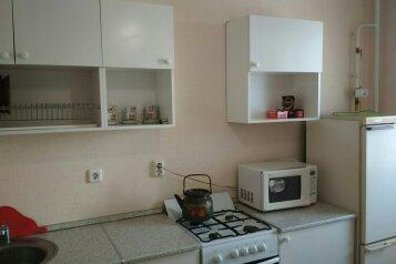 1-комн. квартира, 40 кв.м. на 2 человека, улица Рината Галеева, 27, Альметьевск - Фотография 4