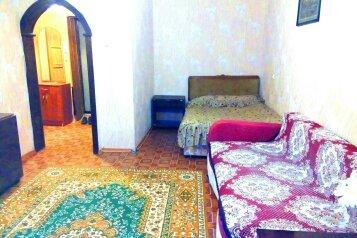 1-комн. квартира на 4 человека, улица Глазунова, Пенза - Фотография 1