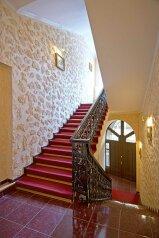 Гостиница, Дурасовский переулок, 7с1 на 96 номеров - Фотография 3