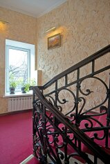 Гостиница, Дурасовский переулок, 7с1 на 96 номеров - Фотография 4
