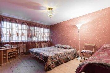 Дом, 160 кв.м. на 15 человек, 5 спален, СНТ Синегейка, ул. Центральная, 735, Санкт-Петербург - Фотография 3