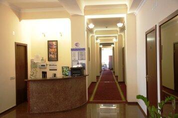 Гостиница , улица Просвещения на 20 номеров - Фотография 3