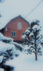 Уютный коттедж в селе Ушаки, 100 кв.м. на 10 человек, 2 спальни, проспект Кирова, Тосно - Фотография 4