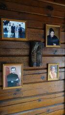 Дом на 5 человек без сауны, 80 кв.м. на 5 человек, пос. Советский, Спортивная улица, 27, Выборгский район, Санкт-Петербург - Фотография 2