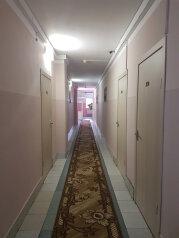 Гостиница, Медовый переулок на 37 номеров - Фотография 2