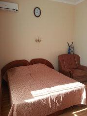 Уютные номера для семейного отдыха Севастополь - Учкуевка, Челюскинцев на 2 номера - Фотография 2