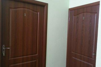 Уютные номера для семейного отдыха Севастополь - Учкуевка, Челюскинцев на 2 номера - Фотография 3