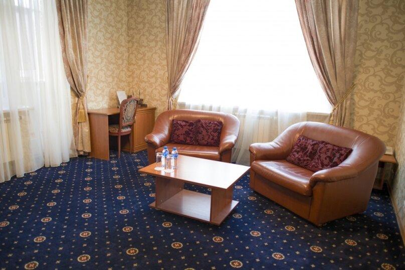 """Мини-отель """"Ломоносов"""", Мичуринский проспект, 34 на 20 номеров - Фотография 9"""