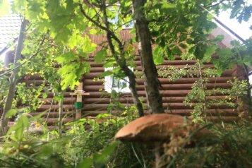 Дом на берегу Финского залива, 130 кв.м. на 9 человек, 3 спальни, Гакково, Кингисепп - Фотография 2