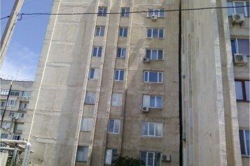 3-комн. квартира, 75 кв.м. на 7 человек, улица Генерала Бирюзова, 2, Судак - Фотография 2