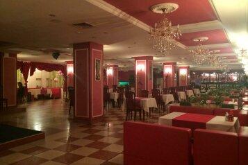 Гостиница, Медовый переулок на 37 номеров - Фотография 3