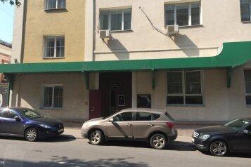 Гостиница, Медовый переулок на 48 номеров - Фотография 4