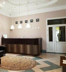 Гостиница, Медовый переулок на 37 номеров - Фотография 1