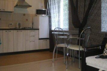 1-комн. квартира на 4 человека, Екатерининская улица, Пермь - Фотография 1