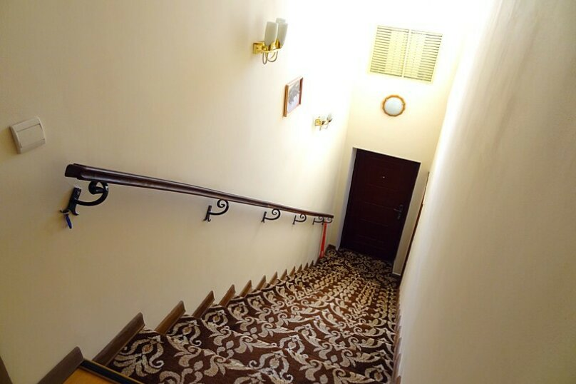 "Гостевой дом ""На Грина 19"", улица Грина, 19 на 8 комнат - Фотография 6"