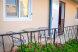 Жилье у моря в Орловке, 150 кв.м. на 13 человек, 4 спальни, Морская улица, посёлок Орловка, Севастополь - Фотография 24