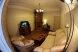 2-комн. квартира, 67 кв.м. на 4 человека, Колпинская улица, 20Б, Санкт-Петербург - Фотография 7