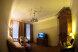 2-комн. квартира, 67 кв.м. на 4 человека, Колпинская улица, 20Б, Санкт-Петербург - Фотография 8
