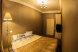 2-комн. квартира, 67 кв.м. на 4 человека, Колпинская улица, 20Б, Санкт-Петербург - Фотография 11