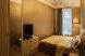 2-комн. квартира, 67 кв.м. на 4 человека, Колпинская улица, 20Б, Санкт-Петербург - Фотография 12