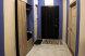 2-комн. квартира, 67 кв.м. на 4 человека, Колпинская улица, 20Б, Санкт-Петербург - Фотография 13