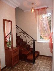 2-х этажный домик в Гурзуфе недалеко от моря, 90 кв.м. на 8 человек, 3 спальни, Гурзуфское шоссе, Гурзуф - Фотография 3