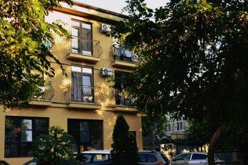 Гостевой дом, Терская улица, 70 на 10 номеров - Фотография 1