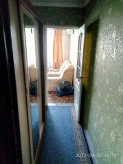2-комн. квартира на 4 человека, Сурикова, 16, Алупка - Фотография 4