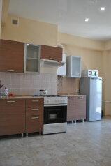1-комн. квартира, 39 кв.м. на 3 человека, улица Просвещения, Адлер - Фотография 4