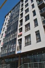 1-комн. квартира, 39 кв.м. на 4 человека, улица Просвещения, 148, Адлер - Фотография 3
